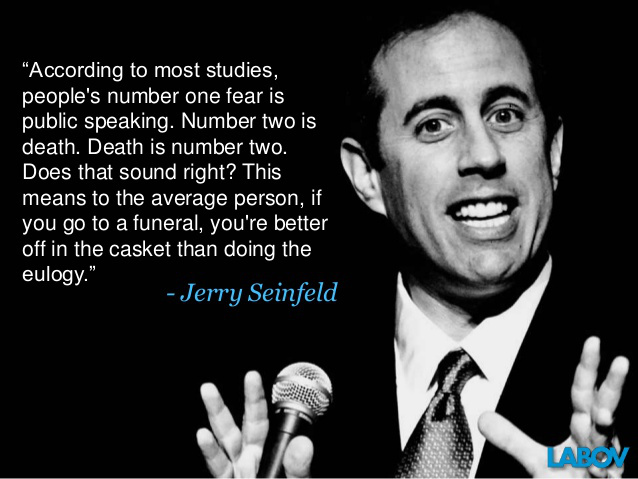 jerry-seinfeld-fear-of-public-speaking-quote