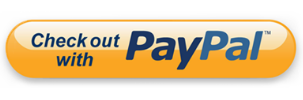 Buy the Leapfrogging Success Book with PayPal